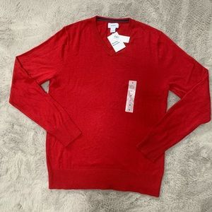 Old Navy Sweater NEW with TAG